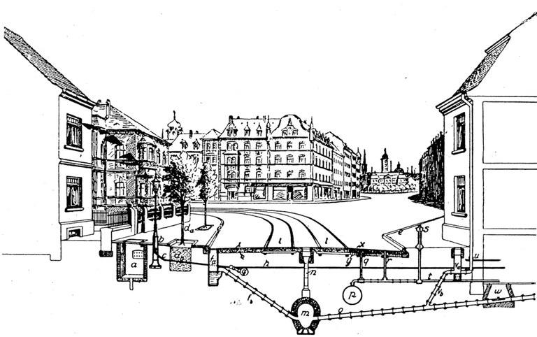 878-querschnitt-grosstadtstrassse-365.webp