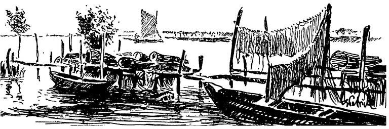 916-fischerboot-an-havel-spree-oder-376.webp