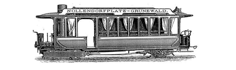 965-389-dampfstrassenbahn-1894.webp