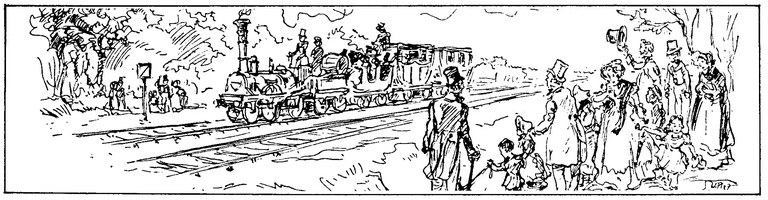 968-erste-eisenbahn-391.webp