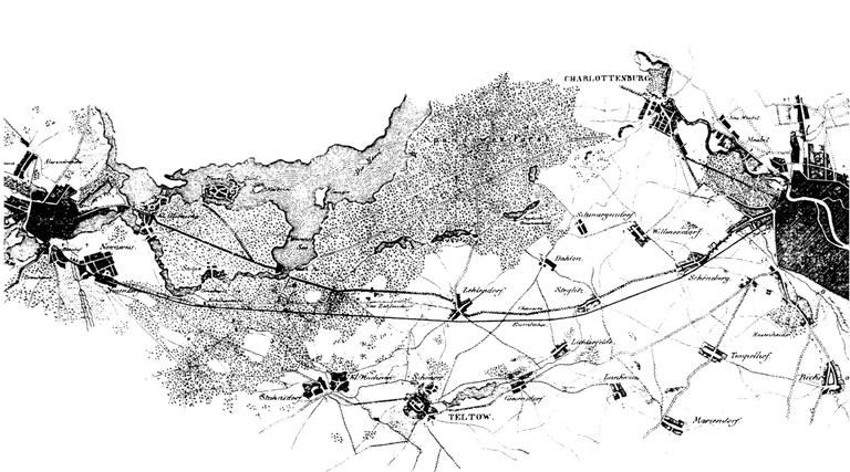 968-karte-erste-eisenbahnstrecke-392.webp