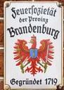 163-feuersozietaet-der-provinz-brandenburg.webp