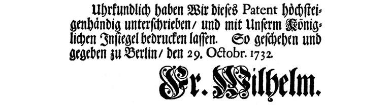 327-schlusszeilen-edikt-156.webp