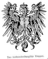 351-167-fuerstentum-brandenburg.webp