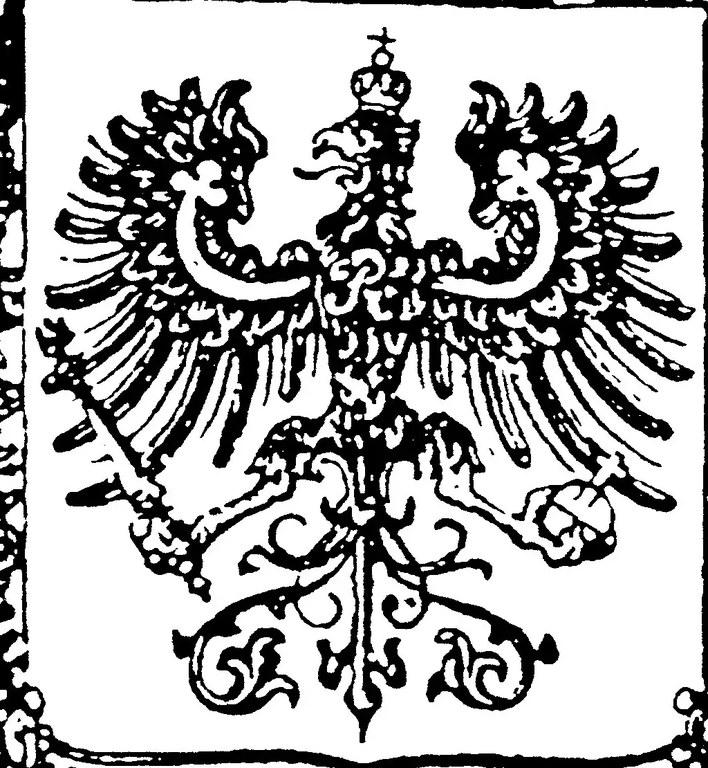 351-168-koenigreich-preussen.webp