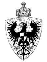 351-169-deutsches-kaiserreich.webp