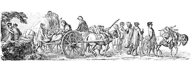 355-172-einwanderung-der-hugenotten.webp