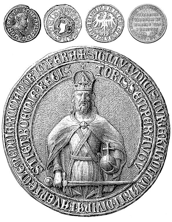 384-kaiser-karl-182-186.webp