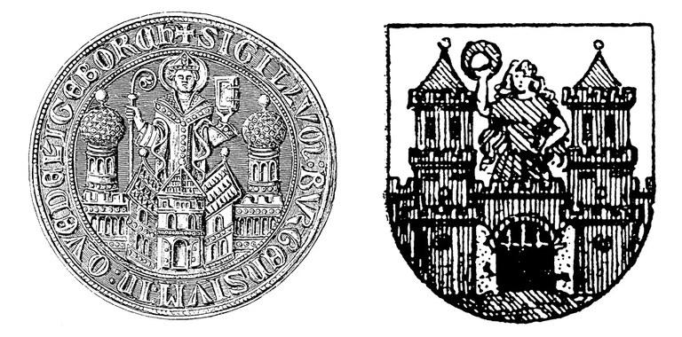 386-wappen-magdeburg-Quedlinburg-192-193.webp