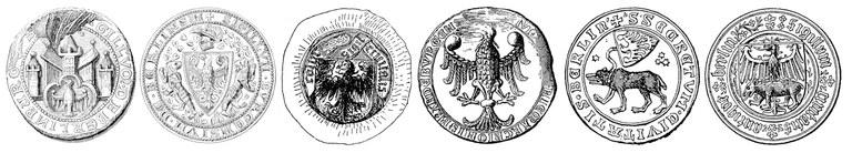 400-siegel-berlin-coelln-198-203.webp