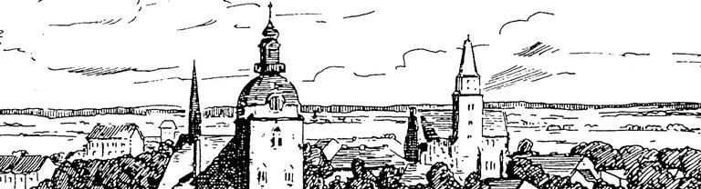 463-224-gotthardtkirche-brandenburg.webp