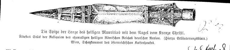 464-225-heilige-lanze.webp