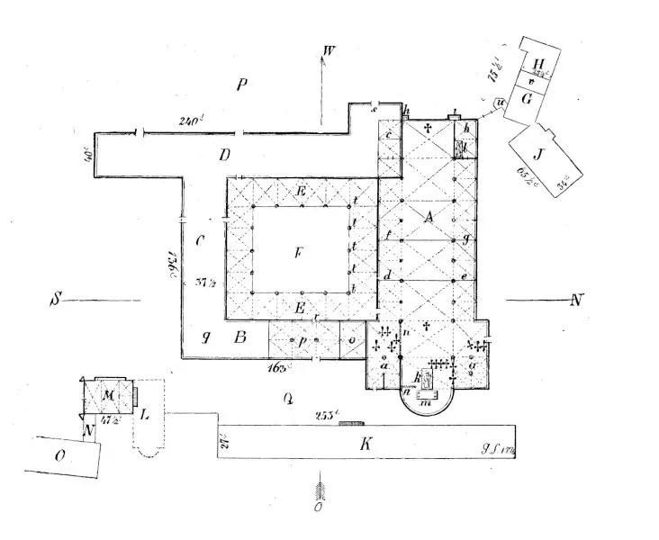 471-228-kloster-lehnin.webp