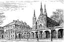 478-235-graues-kloster-berlin.webp