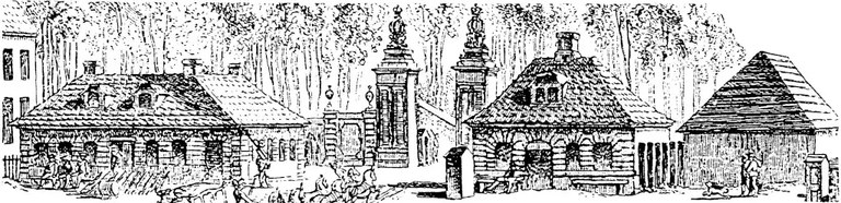 549-253-estes-brandenburger-tor.webp
