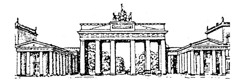 557-257-brandenburger-tor.webp