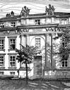 562-259-direktion-gewehrfabrik-1911.webp