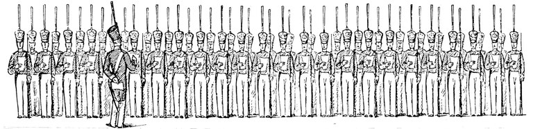 563-260-Soldatenparade.webp