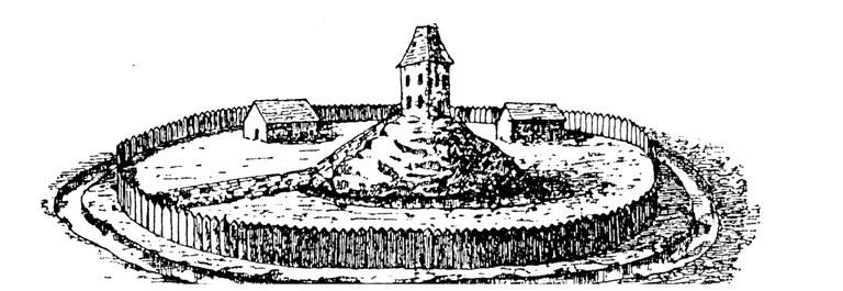 565-261-slawisch-askanische-burg.webp