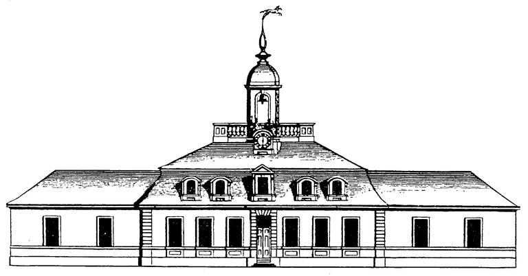 610-rathaus-charlottenburg-276.webp