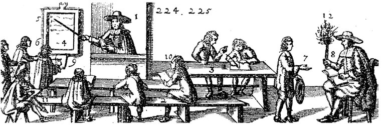 634-schule-17-Jahrhundert-283.webp