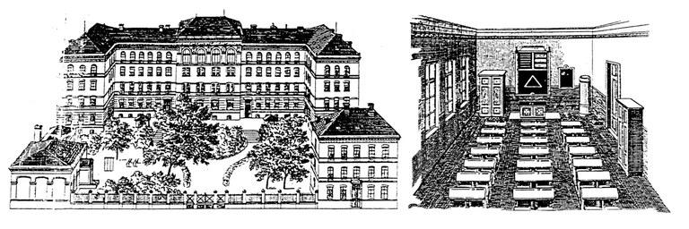 655-berliner-schule-klassenzimmer-288.webp