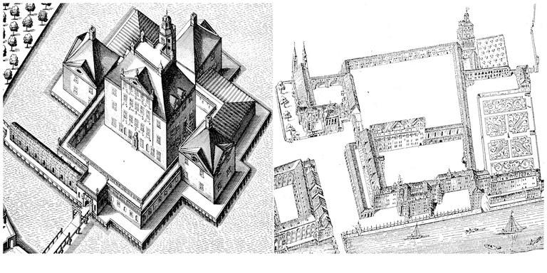 685-schloss-oranienburg-und-berlin-296-297.webp