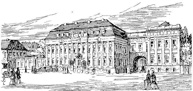 705-kronprinzenpalais-306.webp
