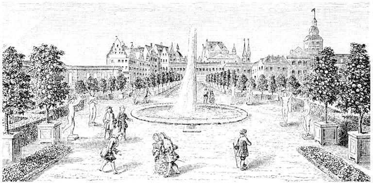 716-lustgarten -zu-coelln-311.webp